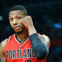 All-NBA Teams : Damian Lillard récompensé à côté d'un LeBron James record !