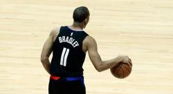 Avery Bradley crève l'écran au training camp des Lakers