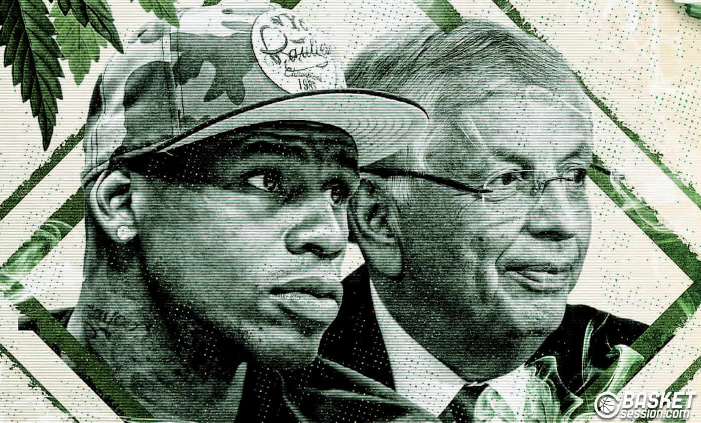 David-Stern-Al-Harrington-canabis-646x38