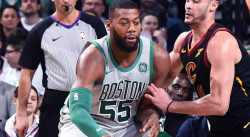 Greg Monroe à Philly… pour balancer les plans de la concurrence ?