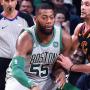 Greg Monroe de retour aux Boston Celtics pour gagner sa place