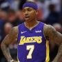 Pour son arrivée aux Lakers, Isaiah Thomas a été soutenu par Kobe Bryant