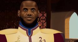Le retour de Game of Zones : Kyrie fait ses adieux, LeBron prépare sa vengeance
