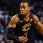 Rodney Hood veut s'imposer à Cleveland sur le long terme