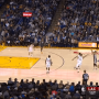 Stephen Curry top 10