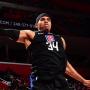 Ambitieux, Tobias Harris a refusé 80 M des Clippers