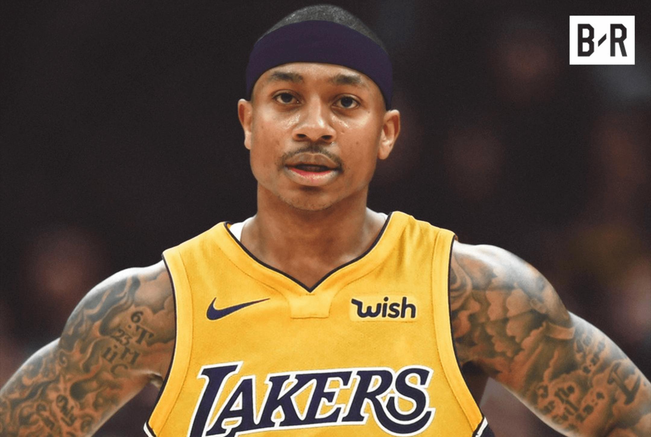 Trade Deadline NBA : Les rumeurs et les échanges de cette folle soirée
