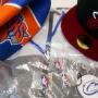 Gagnez des cadeaux NBA avec BasketSession et le JDE Winamax !