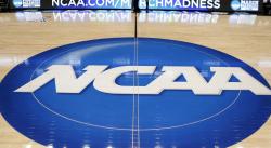 La March Madness 2021 aura bien lieu, la NCAA va créer une bulle