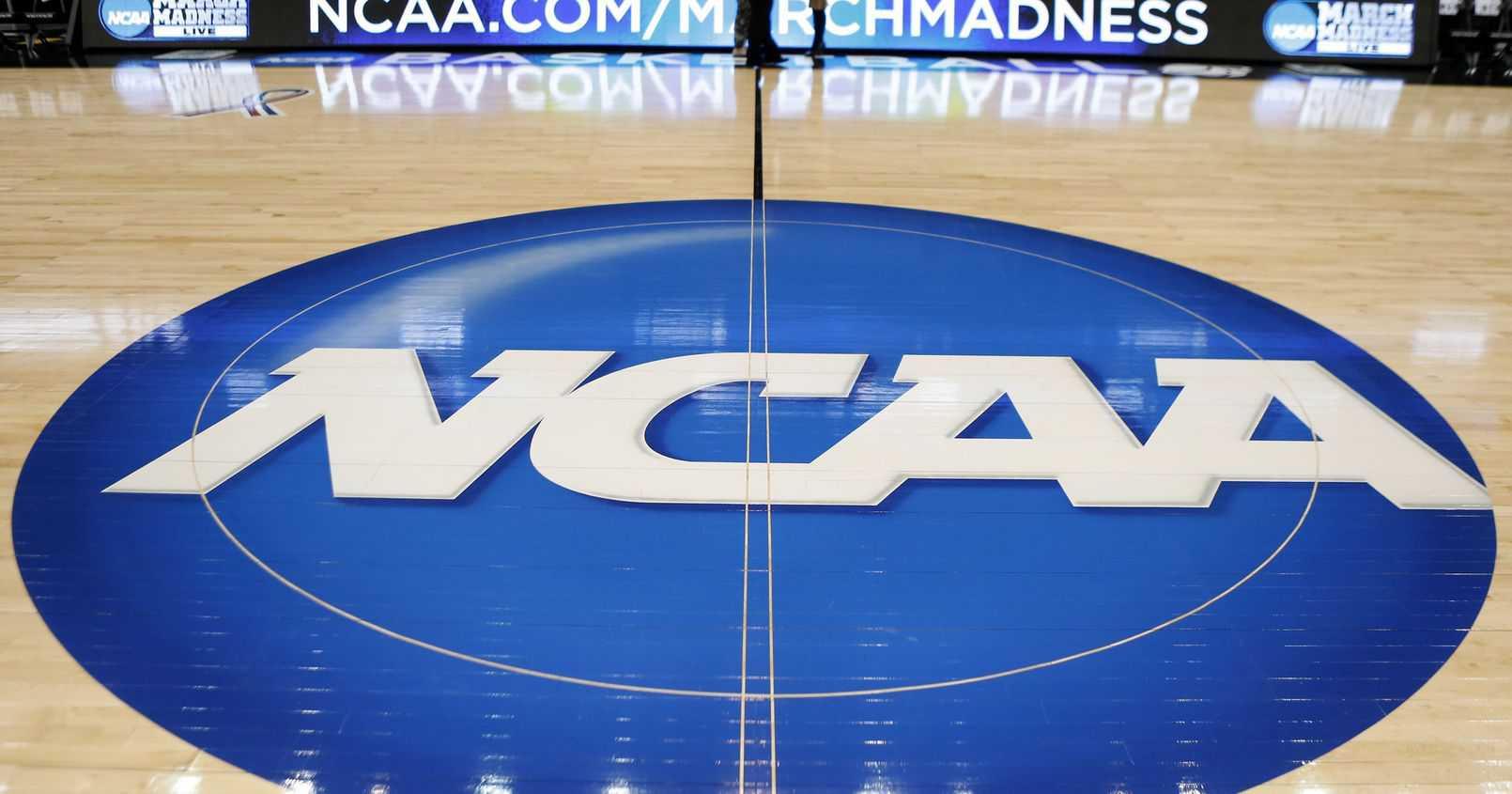 Pour la NCAA, les athlètes sont des esclaves et des criminels…