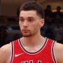 Les Bulls sont pires avec Boylen qu'avec Hoiberg