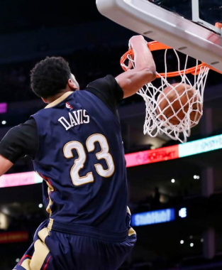 Power Ranking : Le bilan de la première semaine NBA