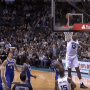 Dwight Howard NBA Top 10