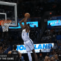 Jerami Grant NBA top 5