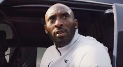 Kobe Bryant, Edinson Cavani et Giannis cavalent dans la dernière pub Nike