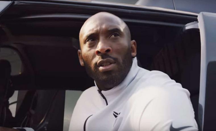 Kobe : «Les anti-LeBron vont rentrer dans le rang»