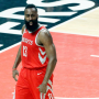 Superbe duel à 40 points entre James Harden et… Kendrick Nunn
