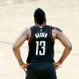 Les Clippers ont contacté les Rockets pour James Harden