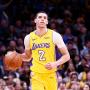 Lonzo Ball impressionne les Lakers avec son nouveau shoot