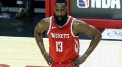 MVP : Stephen Curry et Kevin Durant votent eux aussi pour James Harden