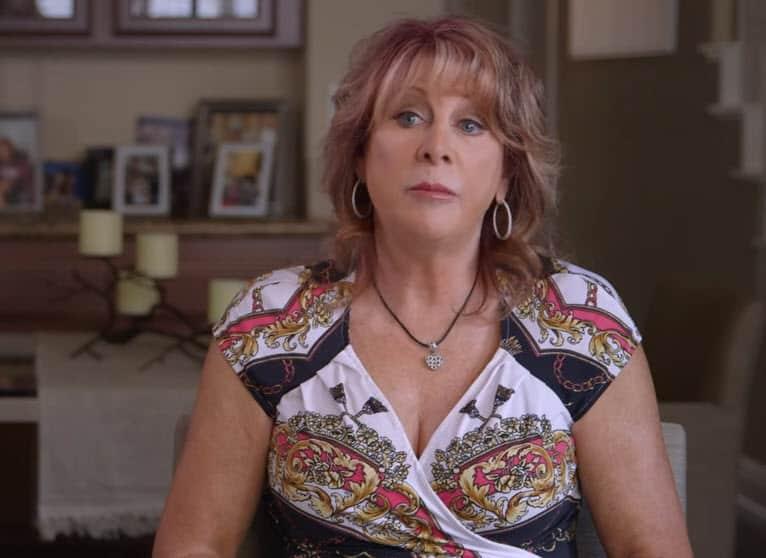 Nancy Lieberman, la pionnière qui va coacher des hommes en BIG3 League