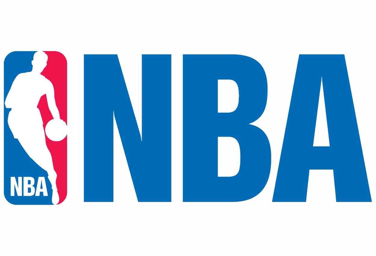 Une ligue NBA pour les 11-12 ans à Paris !