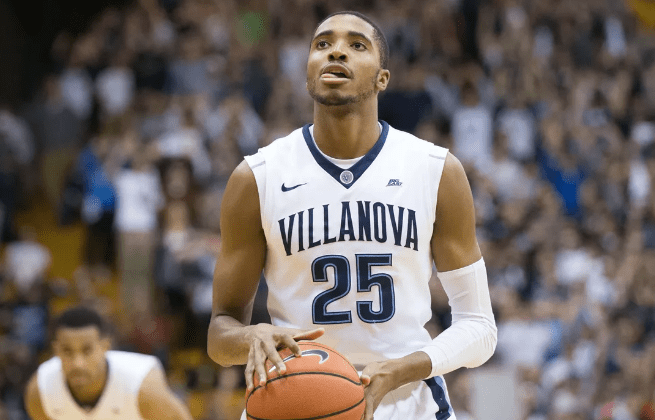 Draft 2018 : Mikal Bridges, affaire à saisir ?