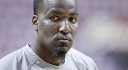 Kendrick Perkins veut faire la paix avec Kevin Durant