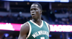 Thon Maker à Detroit, Stanley Johnson à Milwaukee