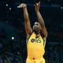 Donovan Mitchell a demandé conseils aux plus grandes stars NBA