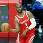 Mike D'Antoni trouve injuste la sanction de Chris Paul