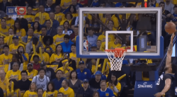 Top 5 : Le alley-oop ahurissant d'Anthony Davis