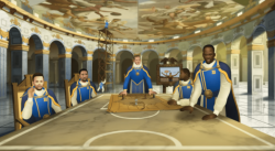 Game of Zones : retour sur l'été doré des Golden State Warriors