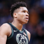 Giannis et Middleton s'occupe de Knicks tenaces