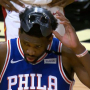CQFR : Embiid is back, Mirotic invincible sans sa barbe