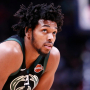 L'horreur : Sterling Brown agressé et victime de multiples blessures au visage