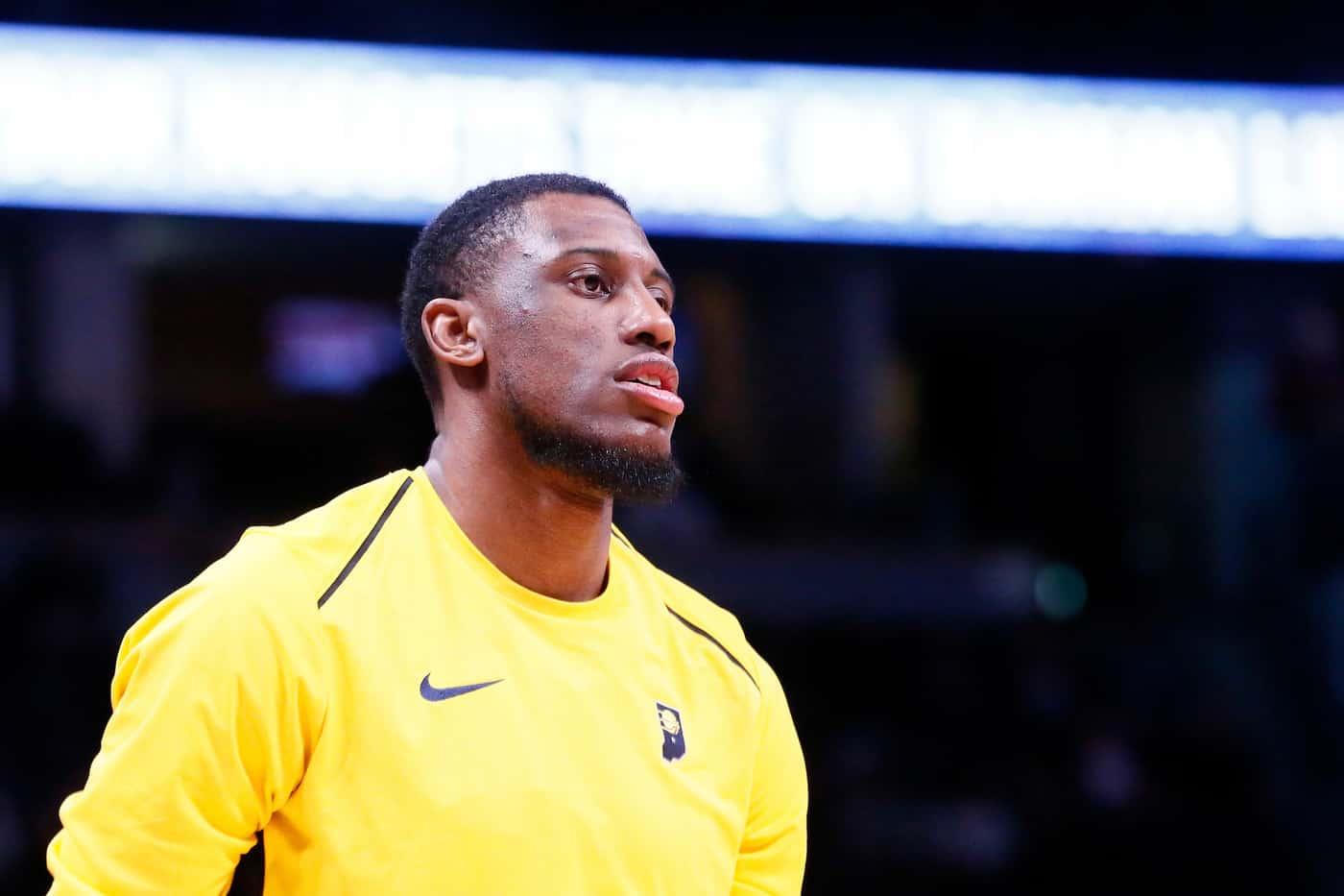 Les Indiana Pacers fixent leurs priorités en vue de l'intersaison