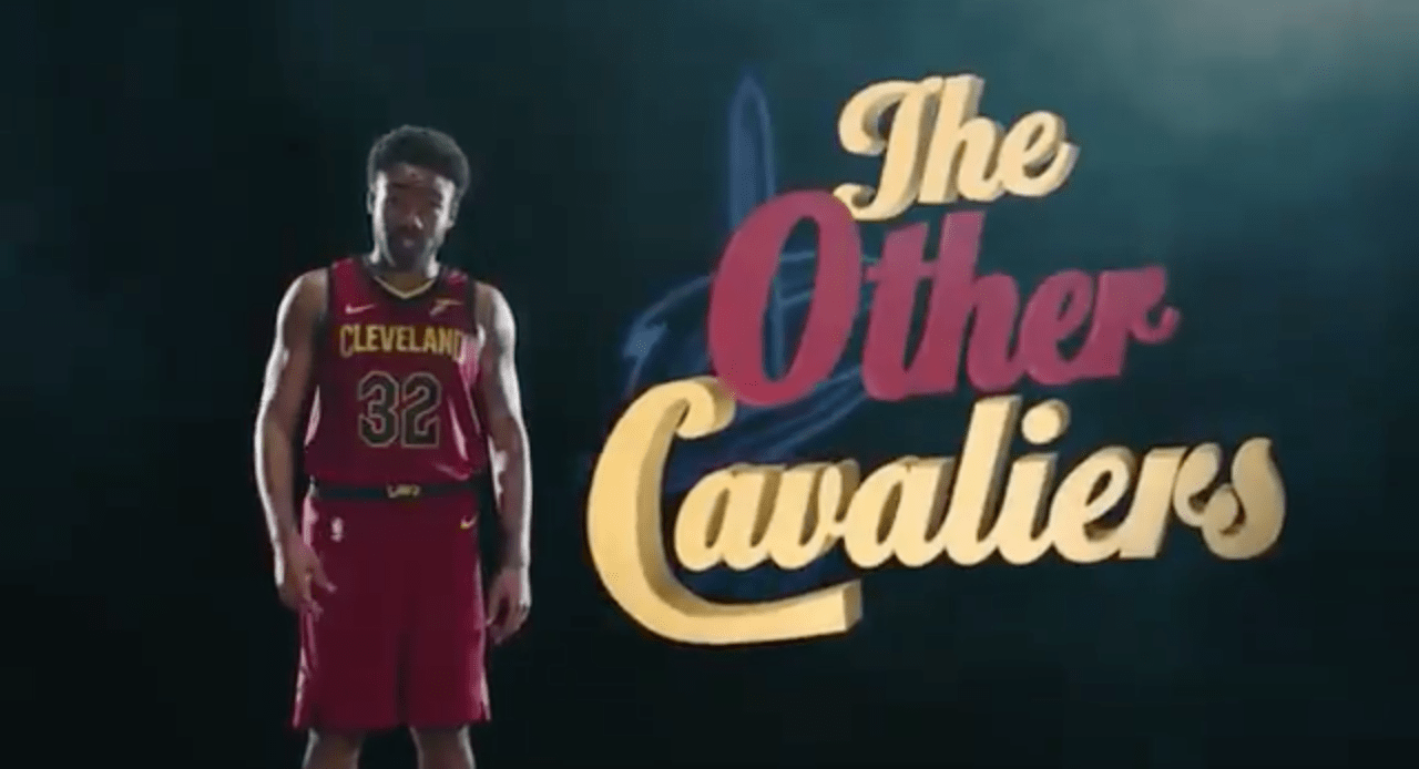 L'hilarante parodie des Cavaliers par le Saturday Night Live