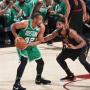 Al Horford et les Celtics négocient un contrat sur trois ans