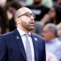 David Fizdale (enfin) viré des New York Knicks !