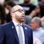 David Fizdale, ça sent vraiment mauvais pour son poste aux Knicks