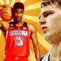 Mock Draft 2018 : Doncic/Ayton, le dilemme des Suns