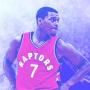 Kyle Lowry va-t-il devenir un problème pour les Raptors ?