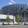 La ville de Kansas City favorite pour accueillir prochainement une franchise NBA ?