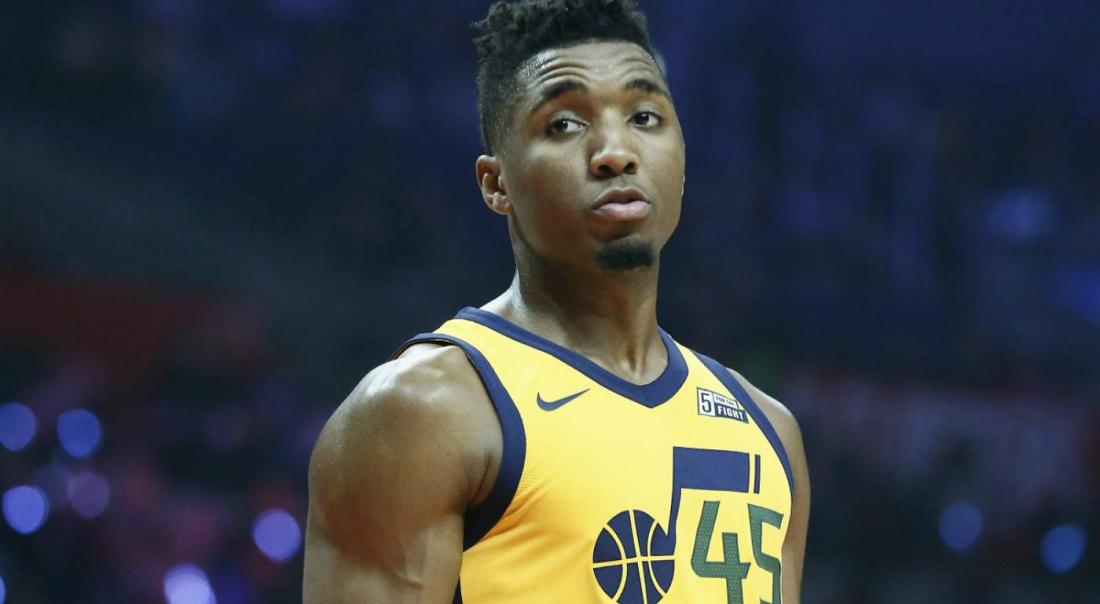 Les 30 performances marquantes de la nuit NBA