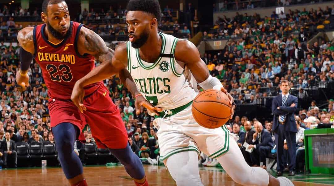 Boston survit à LeBron, Cleveland dos au mur