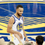 Stephen Curry ne finira pas sa carrière à Charlotte