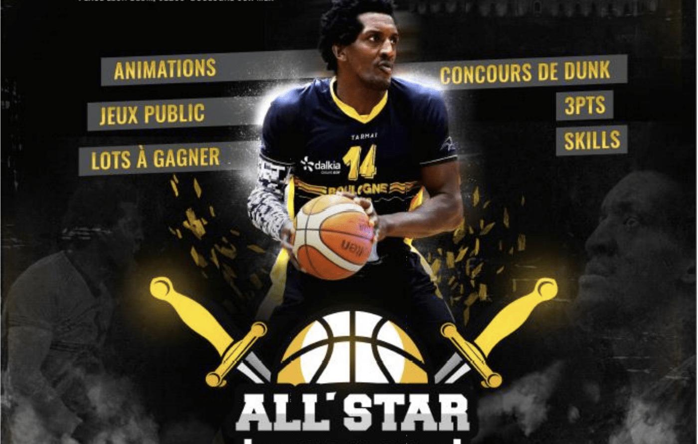 Suivez le All-Star Game de N1 en live ce dimanche
