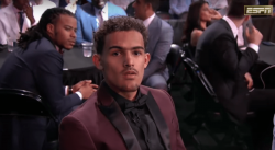 Summer League : Trae Young et Marvin Bagley galèrent