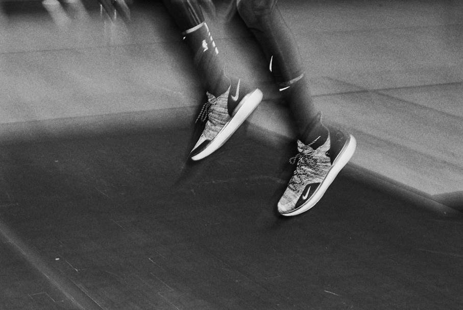 La KD11, chaussure signature de Kevin Durant, dévoilée